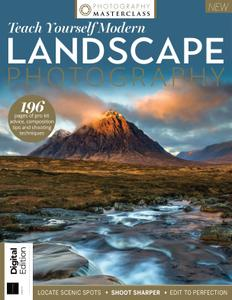 Photography Masterclass – 26 August 2021