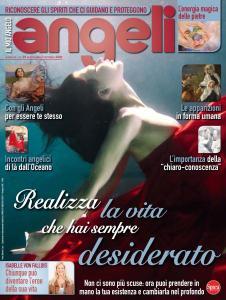 Il Mio Angelo N.29 - Settembre-Ottobre 2020