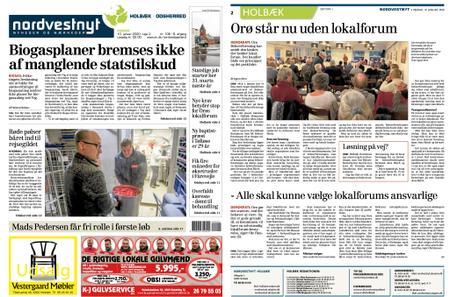 Nordvestnyt Holbæk Odsherred – 10. januar 2020
