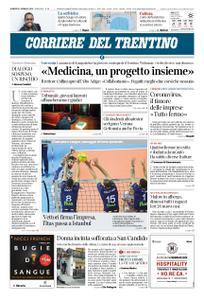 Corriere del Trentino – 31 gennaio 2020