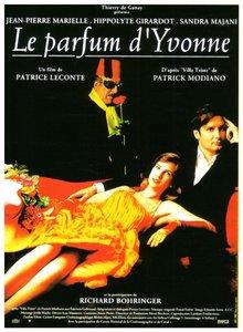 Le Parfum d'Yvonne (1994) [Re-UP]