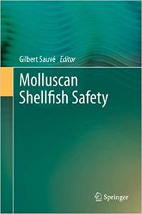 Molluscan Shellfish Safety (Repost)