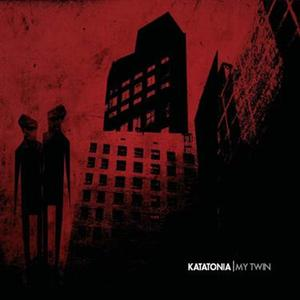 Katatonia - The Great Cold Distance (2006)