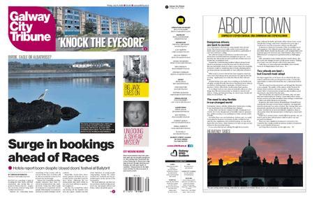 Galway City Tribune – July 17, 2020