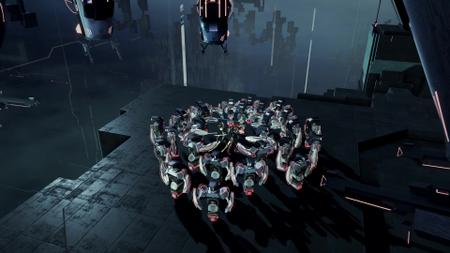 ReBoot: The Guardian Code S02E08