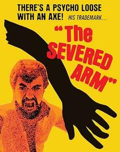 The Severed Arm (1973)