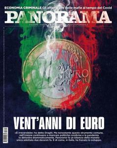 Panorama Italia – 03 marzo 2021