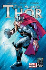 The Mighty Thor 012 1 2012 digital