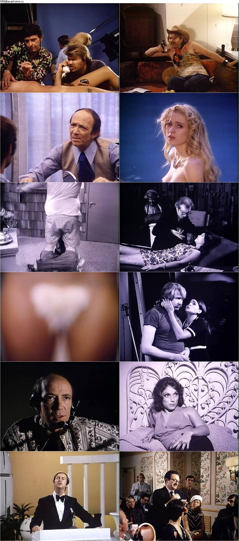 Video Vixens (1975)