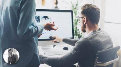 30-minute MBA in Branding