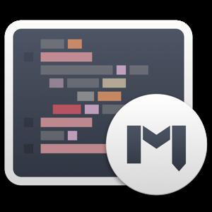 MWeb 3.3.1