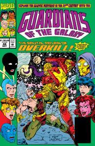 Guardians of the Galaxy 048 (1994) (digital) (Minutemen-Slayer