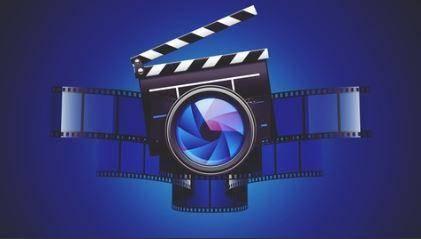 Cinematography: Shoot video like a pro