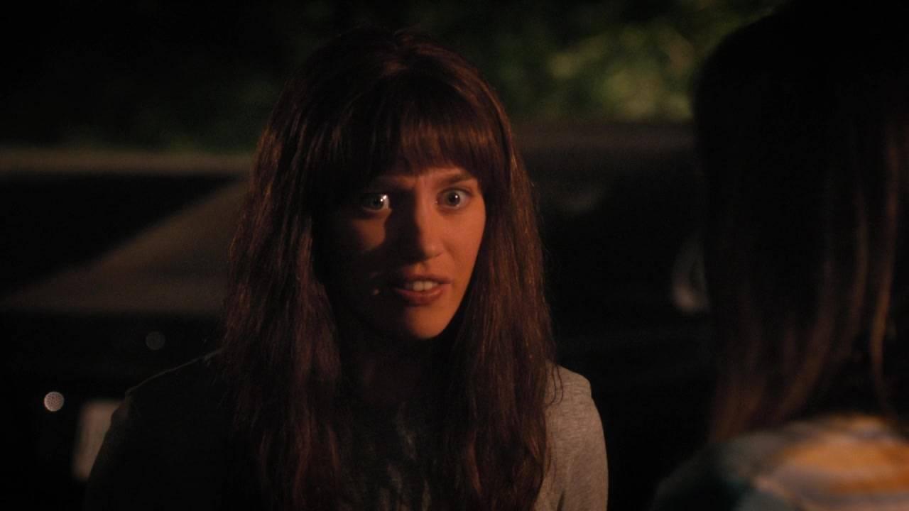 Jane the Virgin S04E06