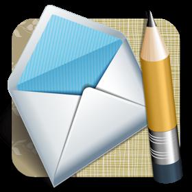 Awesome Mails Pro 3 v3.21