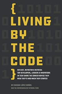 Living by the Code: Reflect, Refactor & Refresh