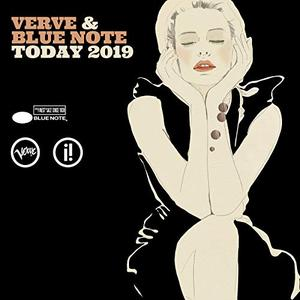 VA - Verve & Blue Note Today 2019 (2019)