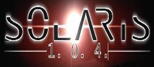 Solaris 104 v1.0  17mb
