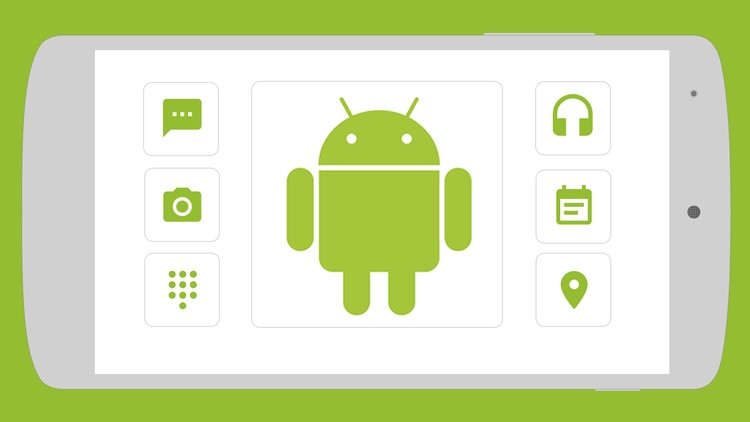 Desenvolvimento Android - Aprenda a criar 15 apps