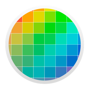 ColorWell 7.1.4