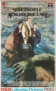 The People Across the Lake (1988)