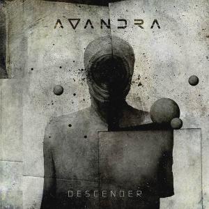 Avandra - Descender (2019)