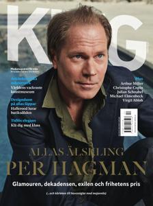 King – 03 september 2019