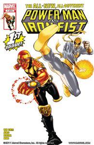 Power Man and Iron Fist 001 (2011) (Digital) (Shadowcat-Empire