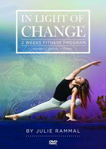 Julie Rammal - In Light of Change 2 Weeks Fitness Program