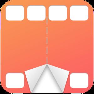 TunesKit Video Cutter 2.2.0.42