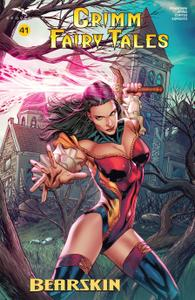 Grimm Fairy Tales v2 041 (2020) (digital) (The Seeker-Empire