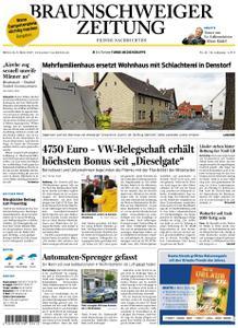 Peiner Nachrichten - 06. März 2019