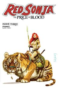 Red Sonja, Price of Blood 003 (2021) (5 covers) (digital) (The Seeker-Empire