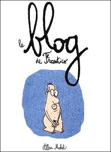 Le Blog de Frantico