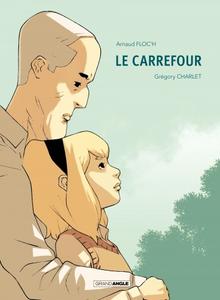 Le Carrefour