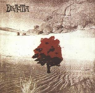 Dracma - A Fine Stormy Weather (1996) [Reissue 2009]