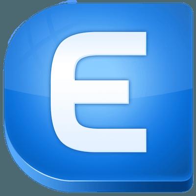 Wondershare SafeEraser 3.7.0 MacOSX