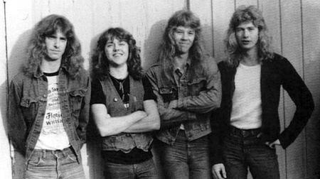 Metallica: Singles Collection part 06 (1998 - 2000)