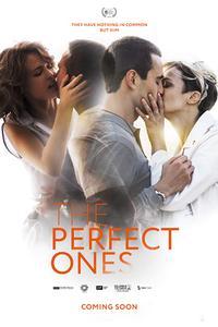 The Perfect Ones / Bez menya / Без меня (2018)