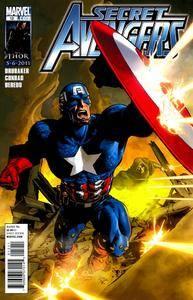 Secret Avengers 012 2011