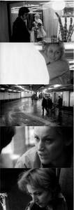 Pedestrian Subway (1974) Przejscie podziemne