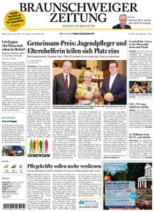 Peiner Nachrichten - 05. Juni 2019