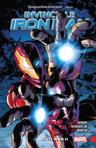Invincible Iron Man v03 - Civil War II (2017) (Digital) (F) (BroadCast-Empire