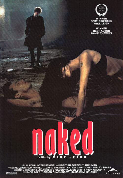 NAKED (1993) [Re-UP]
