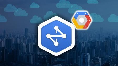 Professional Cloud Network Engineer: Google Certification