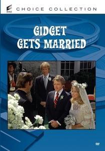 Gidget Gets Married (1972)