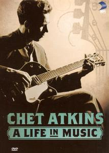 TNN - Chet Atkins: A Life in Music (2000)