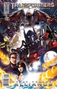 Transformers - Alliance 01 (2008) (3 covers) (digital) (Minutemen-Phantasm