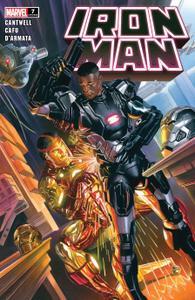 Iron Man 007 (2021) (Digital) (Zone-Empire