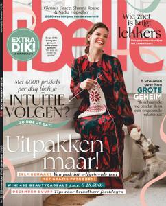 Libelle Netherlands - 26 november 2020